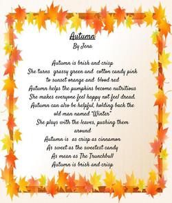 Jena Mhamdi - Start-and-Stop Poem