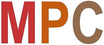 MPC coloured text.JPG