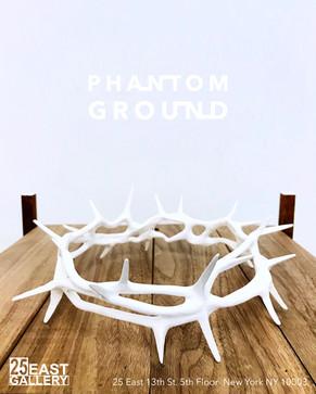 phantomground.jpg