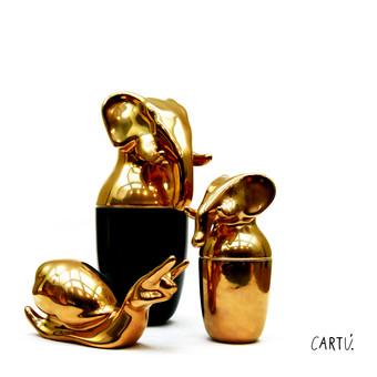 goldencartuinsta.jpg