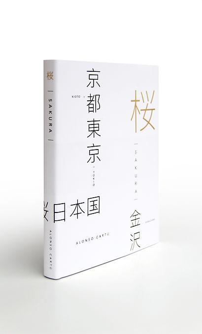 libro1.jpg