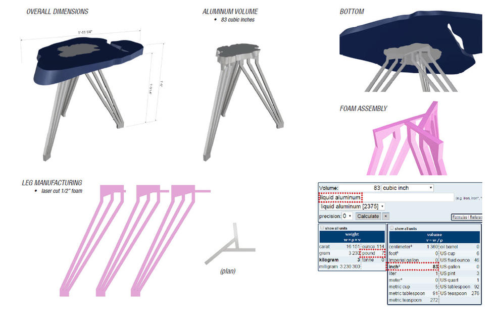 Aluminum Cast.jpg