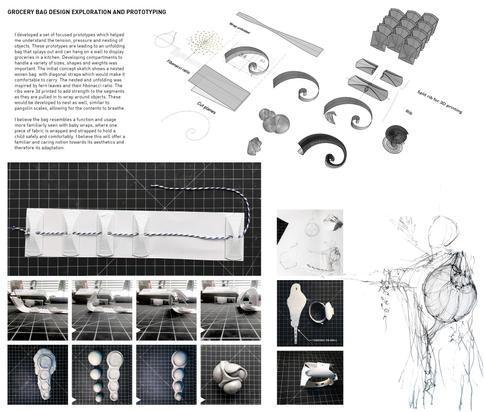 Grocery Bag Prototype Study.jpg
