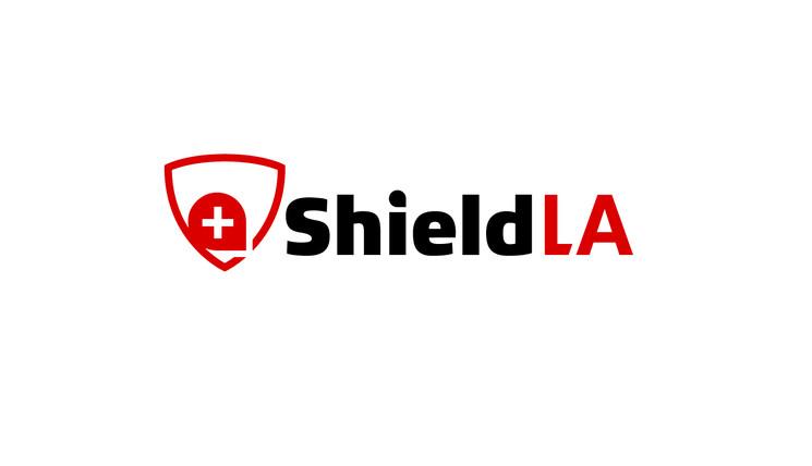 Shield LA PPE