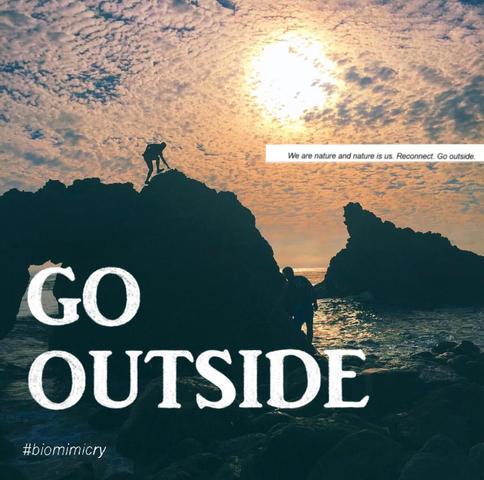 Go Outside.jpg