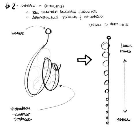 Design Option (2).jpg