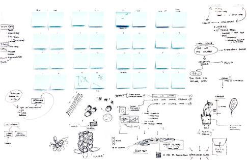 Storyboard 1 edit2.jpg