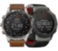 Garmin Oman 99562708 marq collection | +968 995