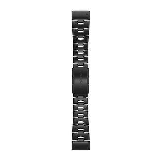 quickfit 26 titanium black.jpg
