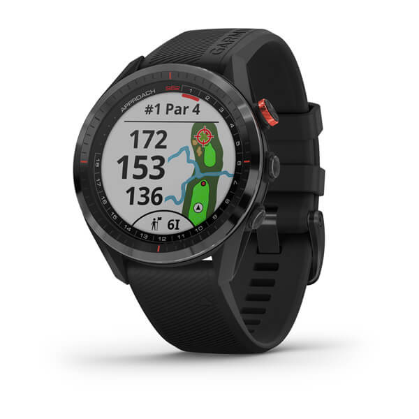 garmin oman approach s62 black 1.jpg