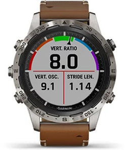 garmin oman marq expedition 10.jpg