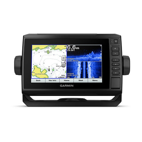 garmin authorized store in oman | echomap plus 72sv