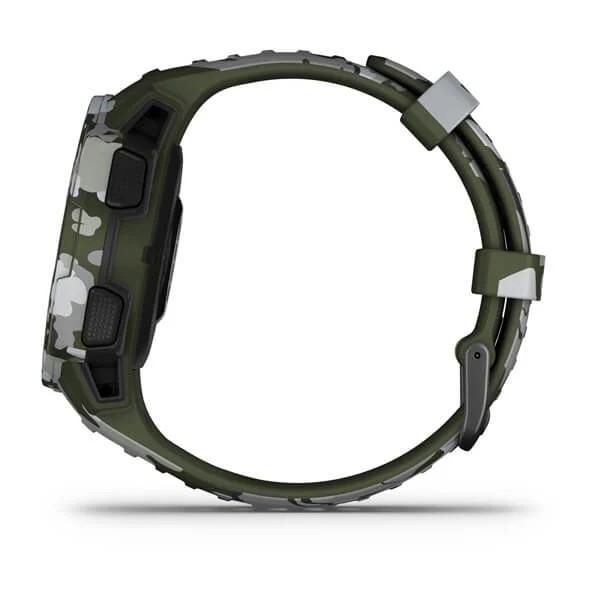 intinct solar camo garmin oman +968 99562708