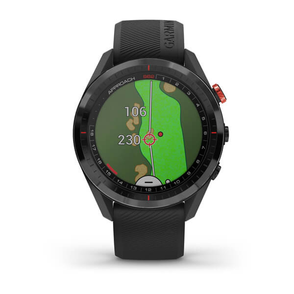 garmin oman approach s62 black 2.jpg
