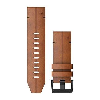 quickfit 26 chestnut leather.jpg