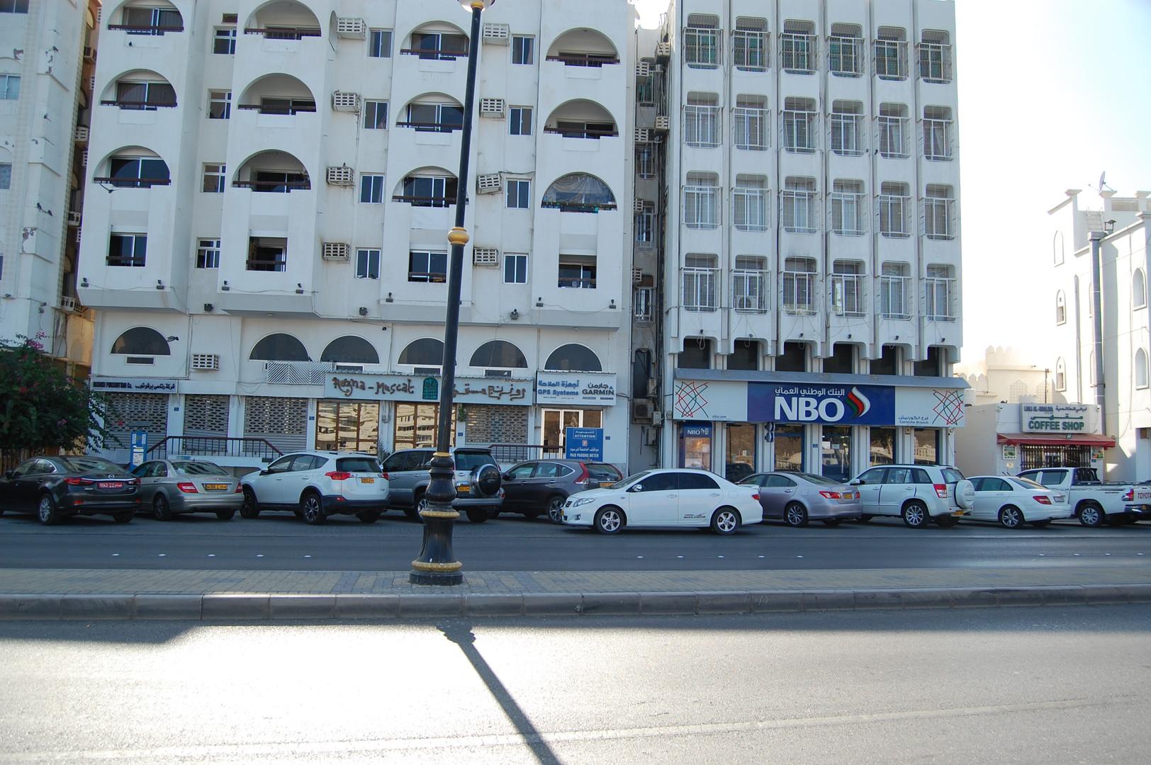 garmin store +968 99562708