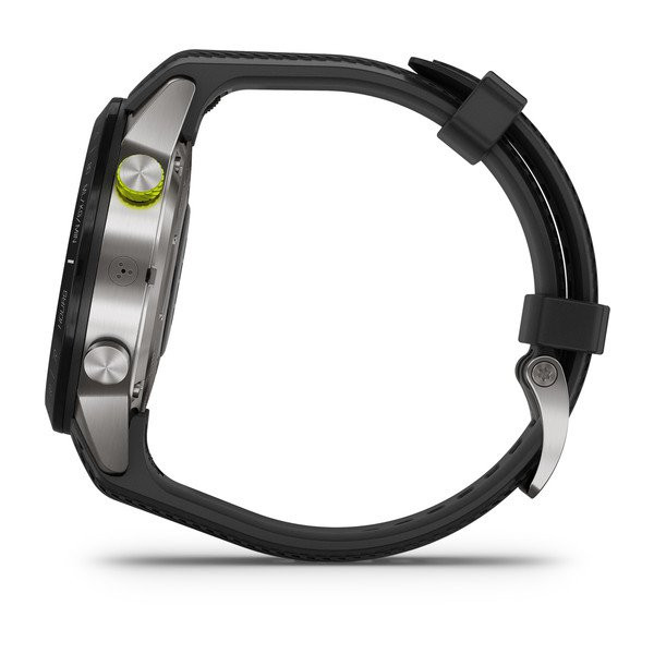 garmin oman marq athlete