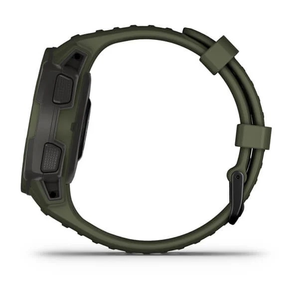 intinct solar tactical garmin oman +968 99562708