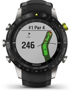 garmin oman marq athlete 15.jpg