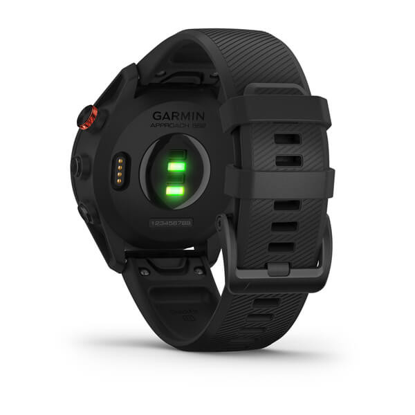 garmin oman approach s62 black 7.jpg