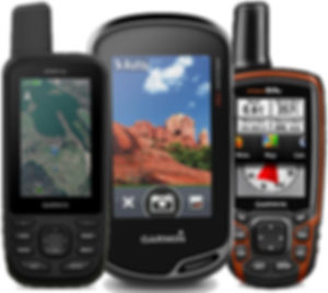 Garmin Oman 99562708 hiking & handhelds