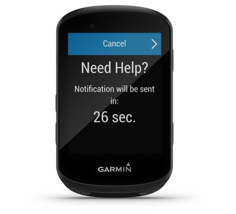 garmin oman edge 530 bundle 7.jpg