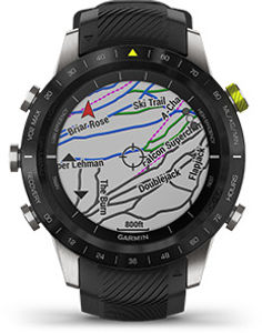 garmin oman marq athlete 14.jpg