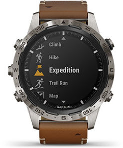garmin oman marq expedition 9.jpg
