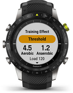 garmin oman marq athlete 1.jpg