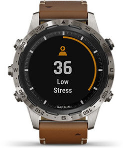 garmin oman marq expedition 8.jpg