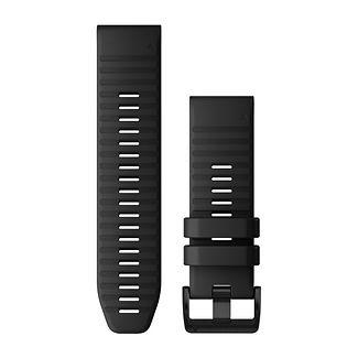 quickfit 26 silicone black.jpg