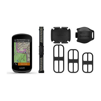 garmin oman edge 1030 plus bundle 1.jpg