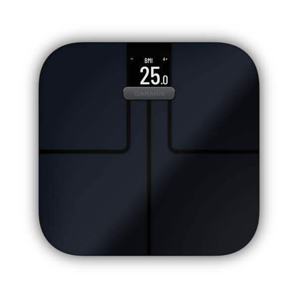 garmin oman index s2 black 2.jpg