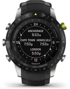 garmin oman marq athlete 16.jpg