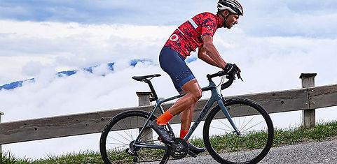 garmin oman 99562708 cycling 2.jpg