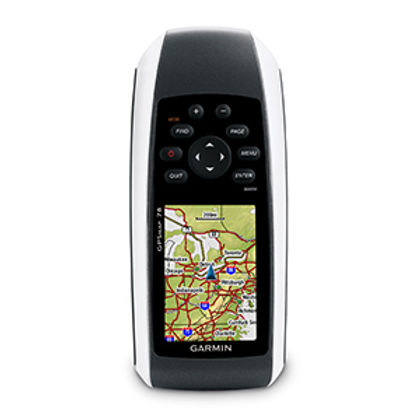 garmin authorized store in oman | gpsmap 78