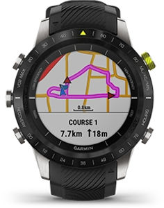 garmin oman marq athlete 2.jpg