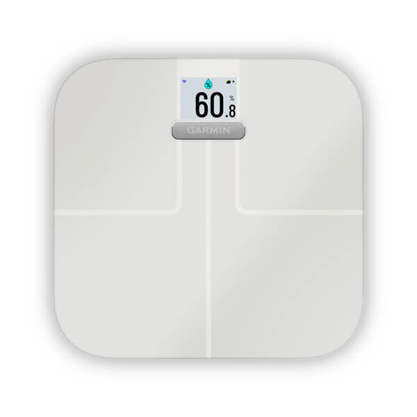 garmin oman index s2 white 5.jpg