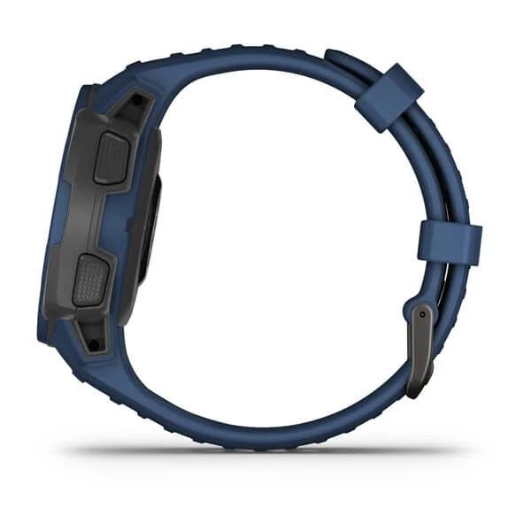 intinct solar tidal blue garmin oman +968 99562708