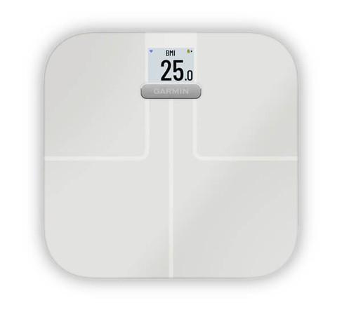 garmin oman index s2 white 2.jpg