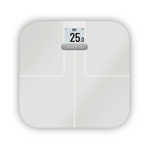 garmin oman index s2 white 2.jpg