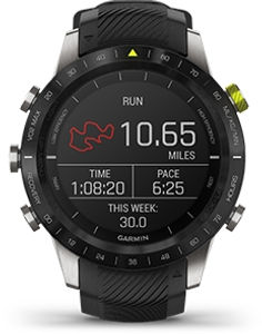 garmin oman marq athlete 3.jpg