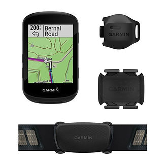 garmin oman edge 530 bundle 1.jpg