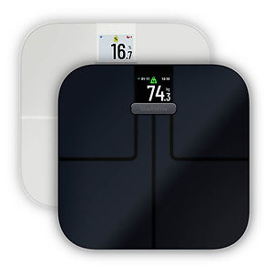 garmin oman index s2 home.jpg