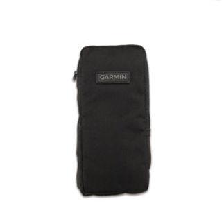 garmin oman authorized store +96899562708
