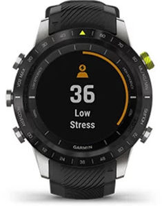 garmin oman marq athlete 9.jpg