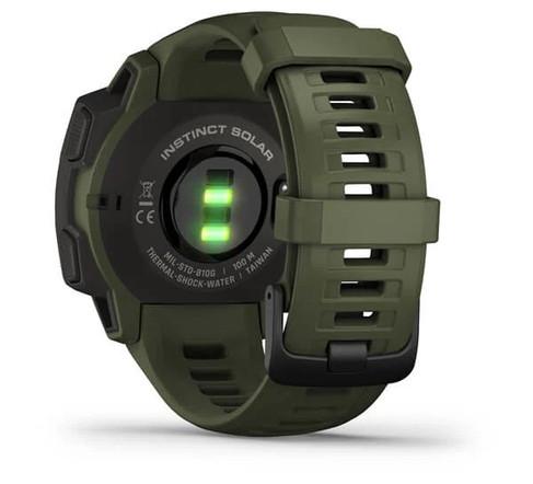 intinct solar tactical garmin oman +968 99562708