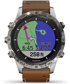 garmin oman marq expedition 12.jpg