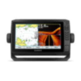 garmin authorized store in oman | echomap plus 92sv
