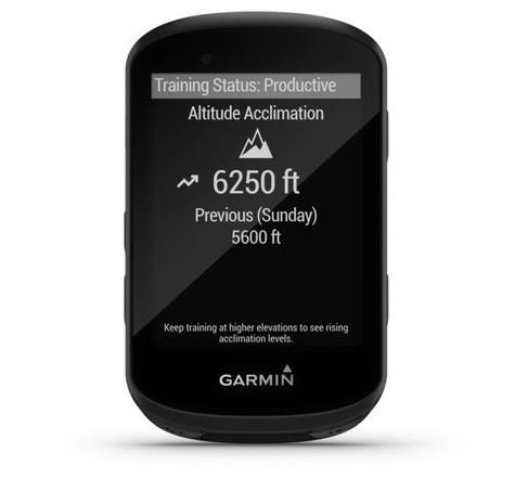 garmin oman edge 530 bundle 6.jpg